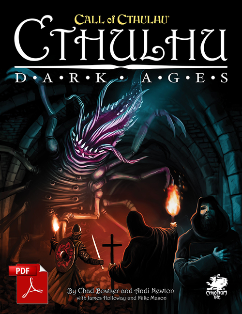 cthulhu-dark-ages-front-cover-700x900-pdf-37185.1581629116.500.659.png