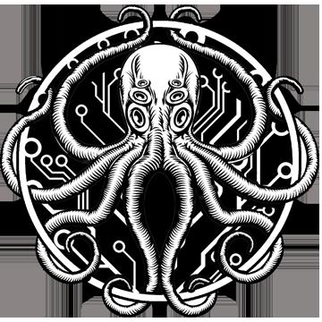 Ethernomicon Logo