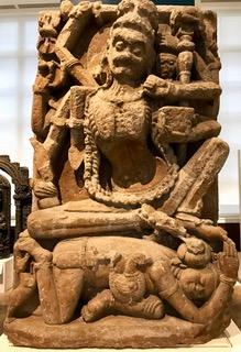British Museum 6