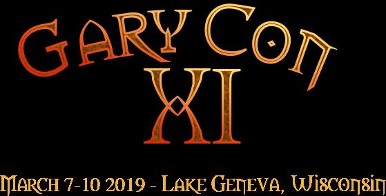 Fary Con Logo