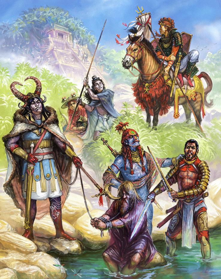 gloranthan-adventurers.jpg