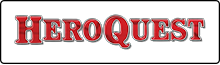 heroquest-logo-220-wide-red-with-border.png
