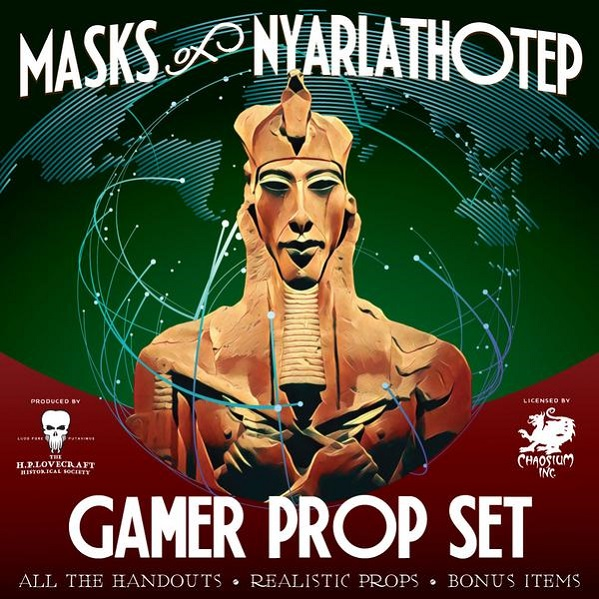 https://store.hplhs.org/products/masks-of-nyarlathotep-gamer-prop-set