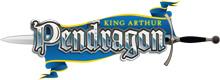 pendragon-logo.jpg