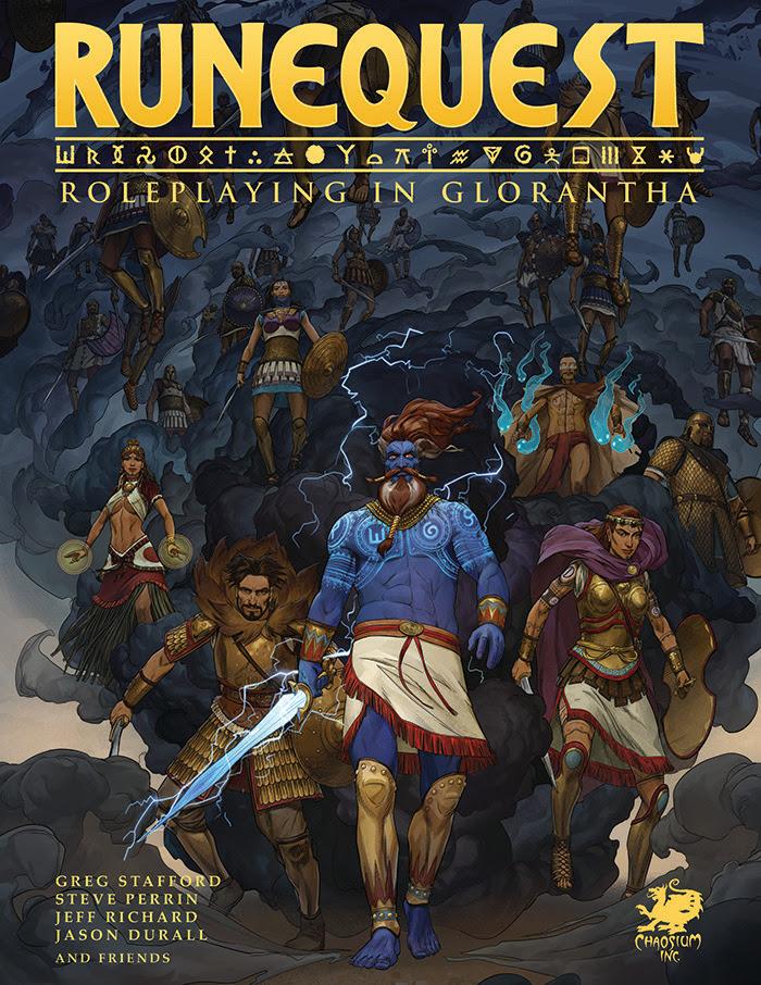 RQG Cover