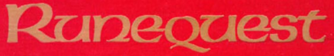 RQ Logo 3