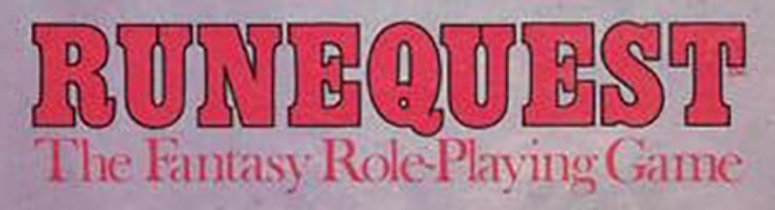 RQ Logo 4