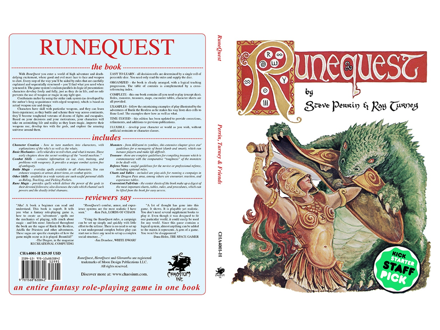 runequest2-full-cover.jpg