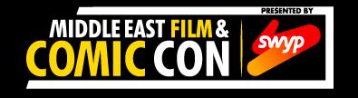 MEFCC Logo