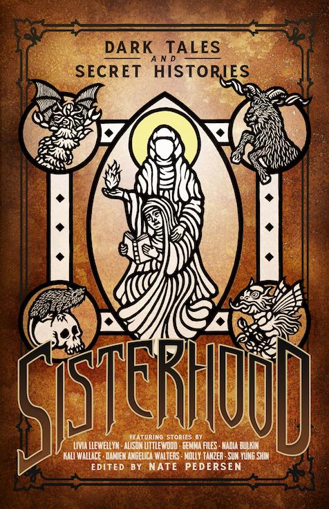 Chaosium Announces Fiction Program Relaunch - Chaosium Inc