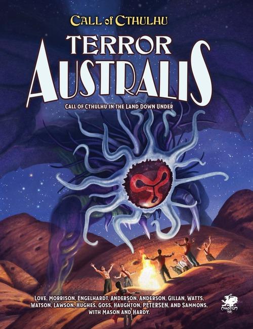 Terror Australis - vote in the ENnies
