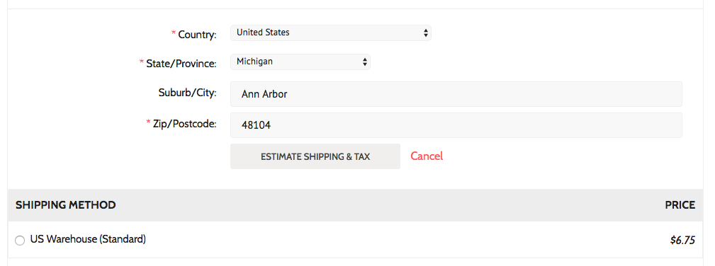 us-shipping-example.png