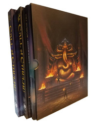 Slipcase Set Image