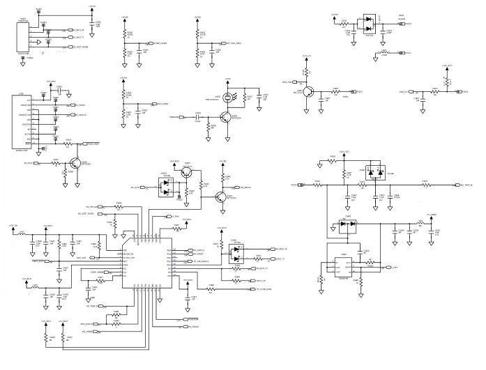 hbschematic.jpg