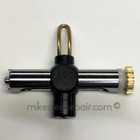 Abu Dual Bearing Worm Kit 4000 - 6000