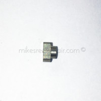 81404 KEY FOR ROTOR