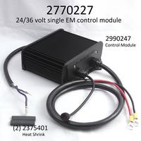 2770227 CTRL MOD ASY.24/36V,SNGL