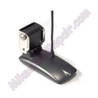 Humminbird XHS 9-SI-160-T Transducer 710187-1