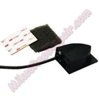 Humminbird XTM 9 QB 90 T Transducer 710203 1