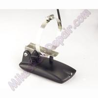 Humminbird XTM 9 HDSI 180 T Transducer 710205 1