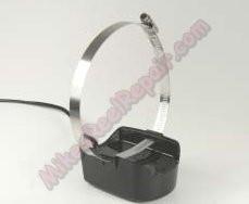 Humminbird XTM 9 SI 180 T Transducer 710204 1