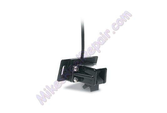 Humminbird SW Speed Sensor Transom Mount 730021 1