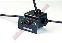 Humminbird US2 W Fishfinder Switch 720014-1 - NLA