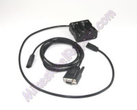 Humminbird AS PC2 PC Connection Kit 700035-1