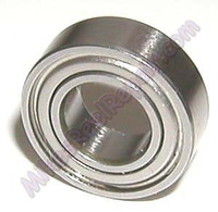 "MR2 Ceramic Clutch Bearing, 3/8"" x 5/8"""