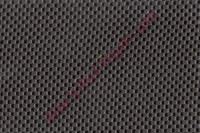 SS750, 7500, SS850, 8500 Carbon Drag Kit