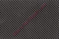 975 & 975S Carbon Drag Kit