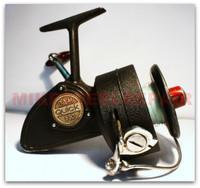 DAM QUICK 550 - SOLD