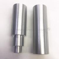 Abu IAR Clutch Bearing extractor / installer set