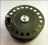 Hardy St. George Spare Spool  SOLD