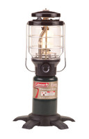 2000002241 NorthStar Propane Lantern with Hard Carry Case