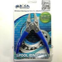 Boca Spool Pin Pliers