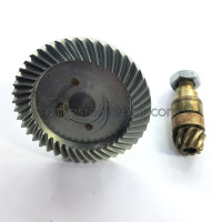 Penn 722 Gear Set, 8-722 & 19-722