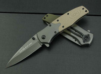SOG FA02 Tactical Knife