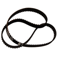 Scotty HP Series Drive Belt