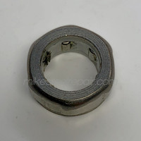Hardy 5000DD Ultralight Clutch Bearing