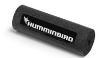 HUMMINBIRD ICE-DUCER FLOAT ONLY