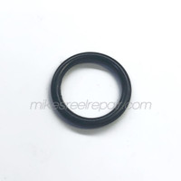 O-RING FOR CHECKWHEEL HARDY ULTRALITE CC 1000/2000/3000/4000