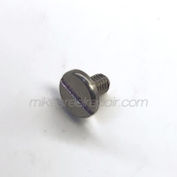 STOP SCREW HARDY ULTRALITE CC 1000/2000/3000/4000