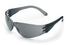 MCR Crews CL112 Checklite Safety Glasses Grey Lens Box 12 Pairs