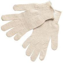25 Dz MCR 9635 Liberty 4517Q S-L Gloves Cotton String