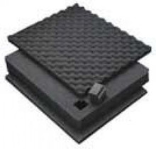Pelican Storm IM2100-Foam Full Replacement Foam Set For 2100 Case