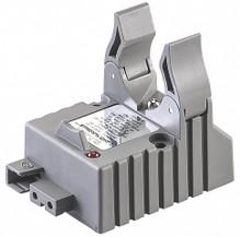 Streamlight 74102 Battery Charger Holder For Strion Flashlight