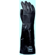 Showa Best 6797R Coated Neoprene Elbow Length From $121.99 3 DZ+