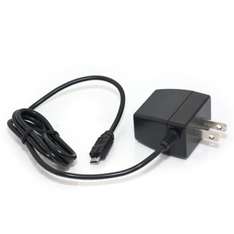 Streamlight 22060 120V Ac Charger Cord Black NEW