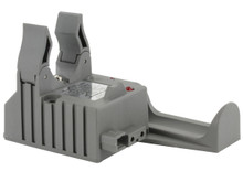 Streamlight 74115 Piggyback Smart Charger For Stion w/o Battery and Cords